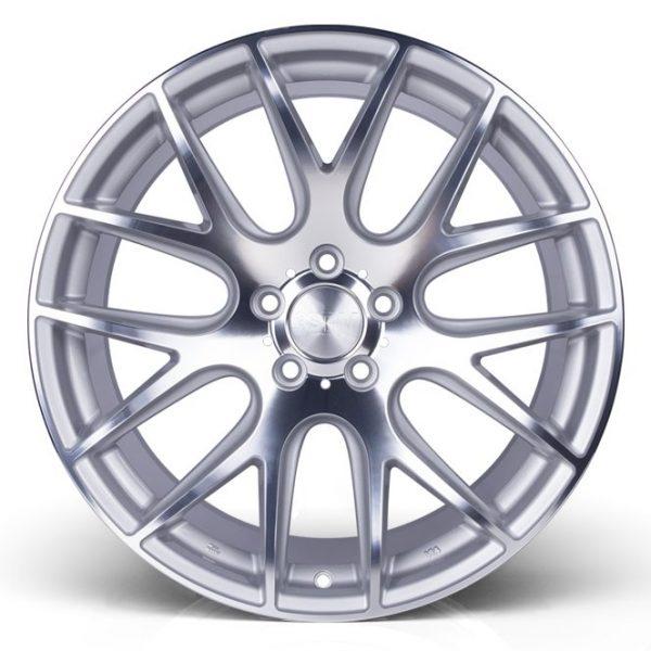 001-f-silver-1 3SDM 0.01 Silver cut   | 3SDM Alloy Wheels