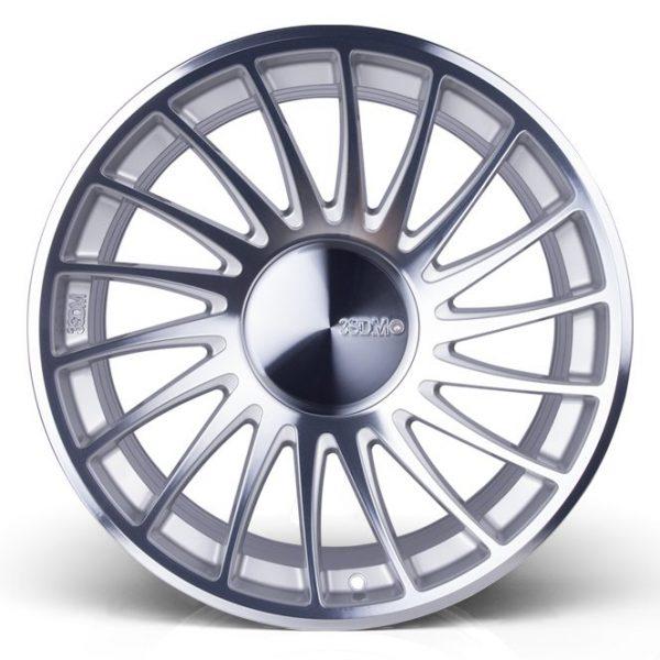 004-f-silver-1 3SDM 0.04 Silver cut     3SDM Alloy Wheels