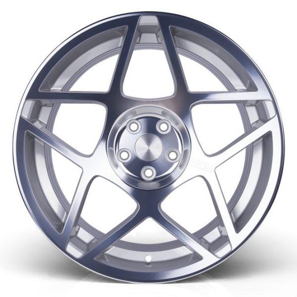 008-f-silver-1 3SDM 0.08 Silver cut   | 3SDM Alloy Wheels