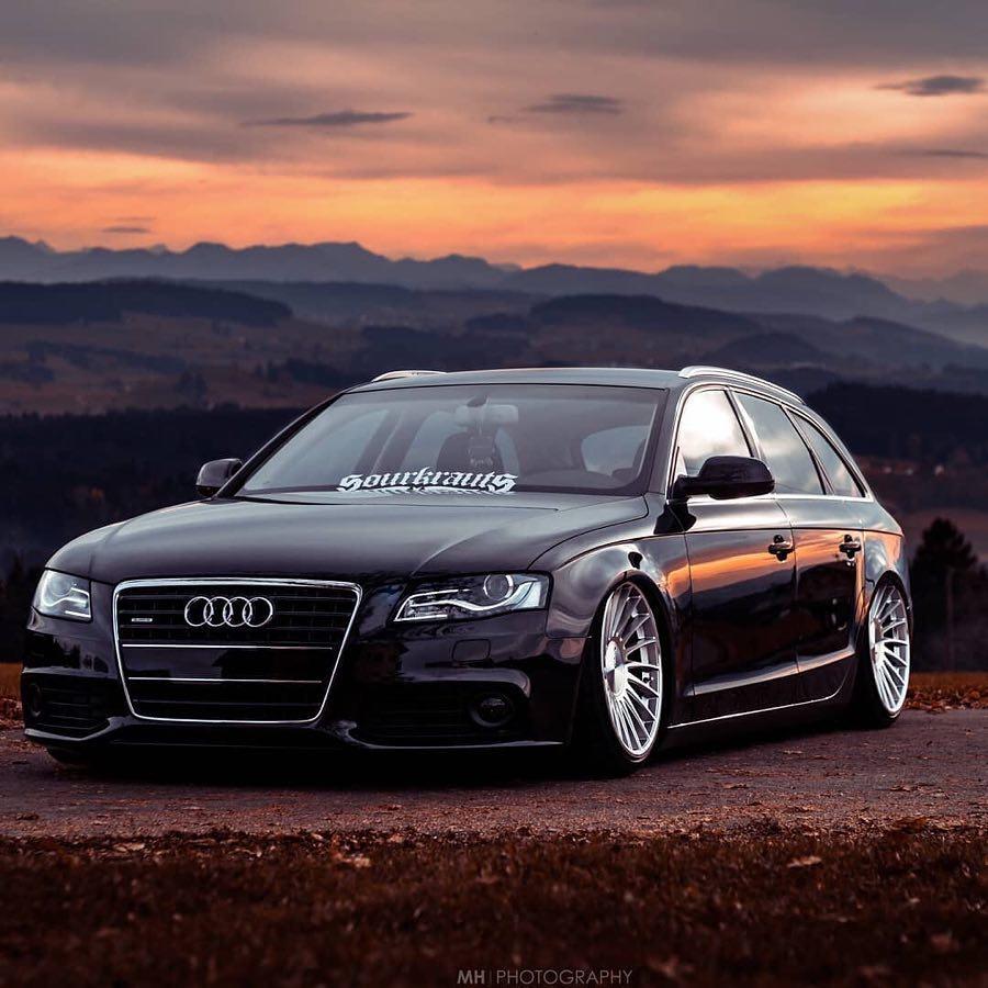 3SDM 0.04 Audi A4 _______________________________________Car : Photo : pleas