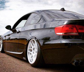 3SDM 0.09 BMW 3 series _______________________________________ ______________