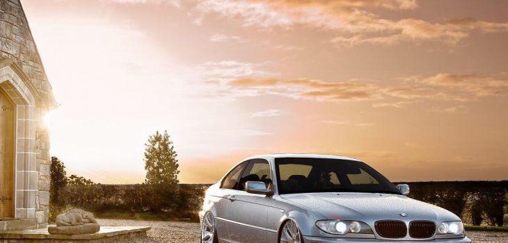 3SDM 0.01 BMW E46 _______________________________________Car : please tag Pho