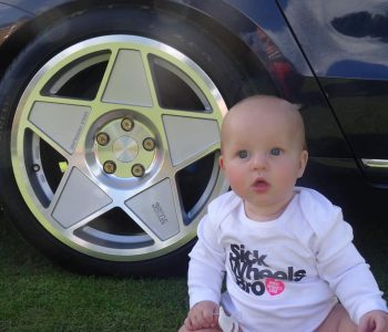 3SDM 0.05 starting them young! _______________________________________ ____