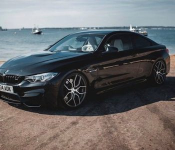 3SDM 0.50 BMW M4 _______________________________________Car : please tag Photo