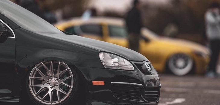 3SDM 0.01 x VW Jetta _______________________________________Car : Photo : pl