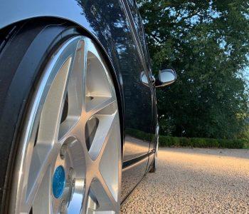 3SDM 0.08 x VW T5 _______________________________________Car : Photo : pleas