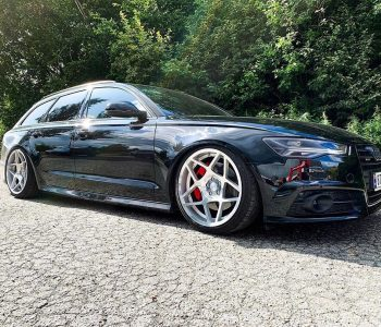 3SDM 0.08 x Audi A5 _______________________________________Car : please tag Ph