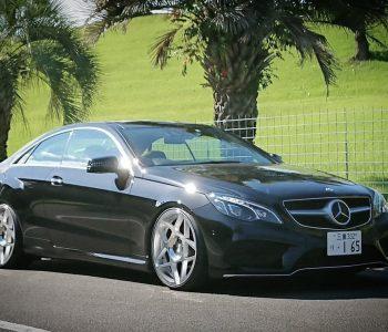 3SDM 0.08 Mercedes _______________________________________Car : Photo please