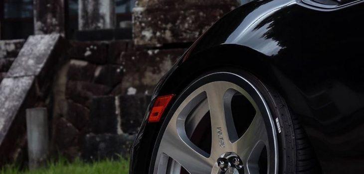 3SDM 0.06 x Toyota GT86 _______________________________________Car : Photo :