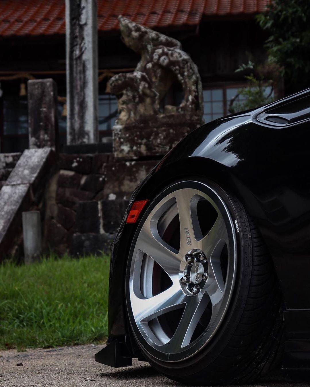3SDM 0.06 x Toyota GT86Car : Photo :