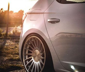 3SDM 0.04 X Seat _______________________________________Car : Photo : please