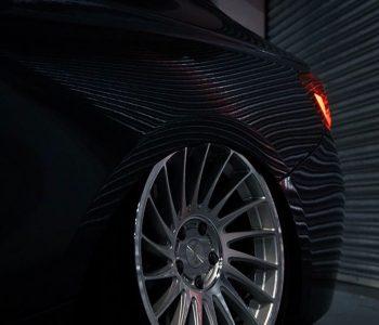 3SDM 0.04 x BMW F22 _______________________________________Car : Photo : _