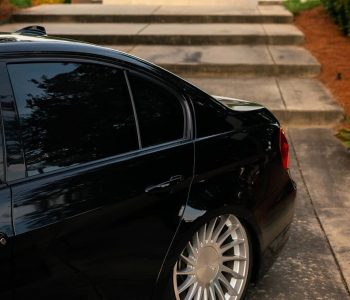 3SDM 0.04 x BMW 3 series _______________________________________Car : Photo