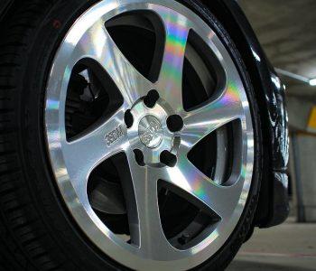3SDM 0.06 x BMW 3 series _______________________________________Car : Photo