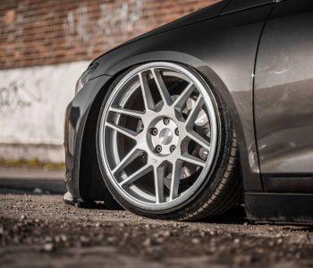3SDM 0.09 | VW Scirocco _______________________________________Car : Photo