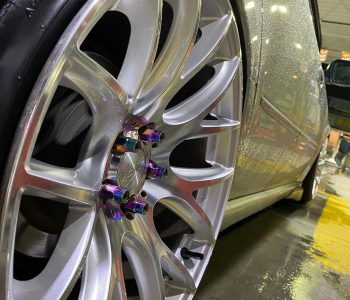 3SDM 0.01 x Subaru Legacy _______________________________________Car : Phot