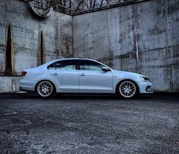 3SDM 0.09 | VW Jetta _______________________________________Car : Photo : p