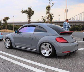 3SDM 0.05 x VW Beetle _______________________________________Car : Photo : p