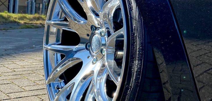 3SDM 0.01 x VW Golf _______________________________________Car : Photo : ple