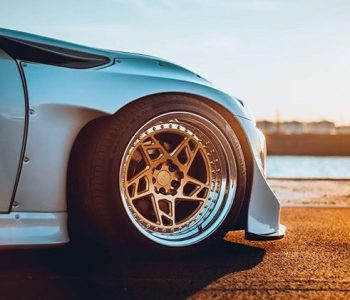 3SDM 3.71 FR x Toyota GT86 _______________________________________Car : Phot