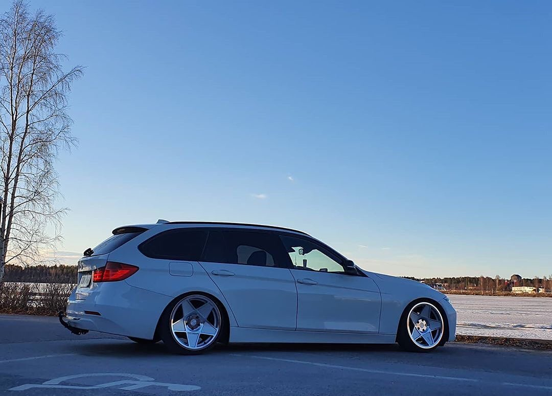 3SDM | Cast & Forged Alloy Wheel Brand 96396303_652171722290994_358851597128184748_n 3SDM 0.05 x BMW 3  Car :  Photo : pleas Blog Post