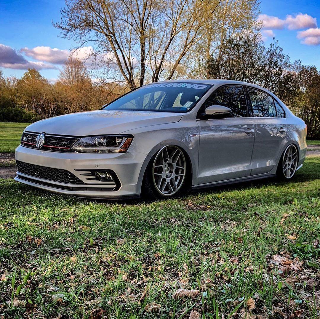 3SDM | Cast & Forged Alloy Wheel Brand 98146878_240045737421064_5665545859544568042_n 3SDM 0.09 | VW Jetta  Car :  Photo : p Blog Post