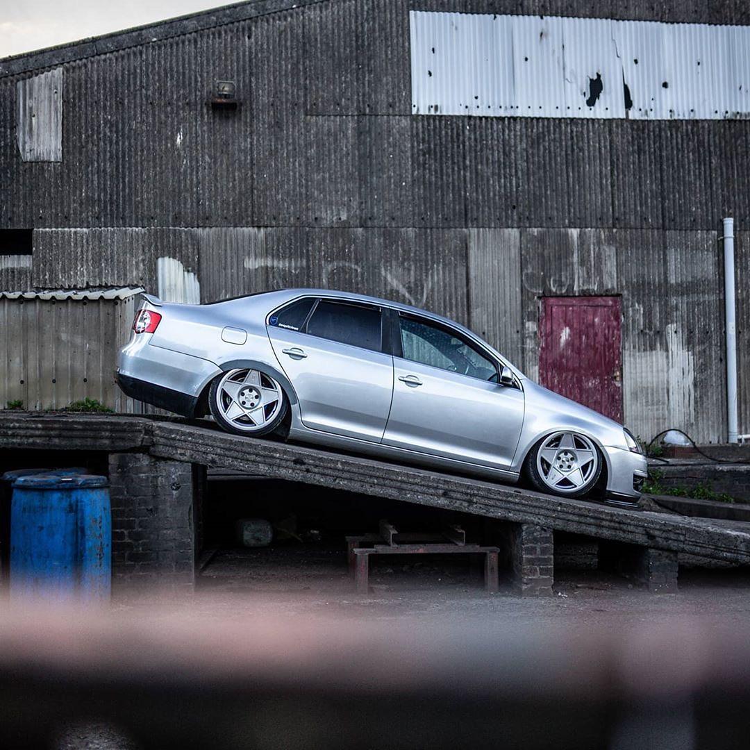 3SDM | Cast & Forged Alloy Wheel Brand 106394702_179949776815119_3029353659159149550_n 3SDM 0.05 x VW Passat  Car :  Photo : Blog Post