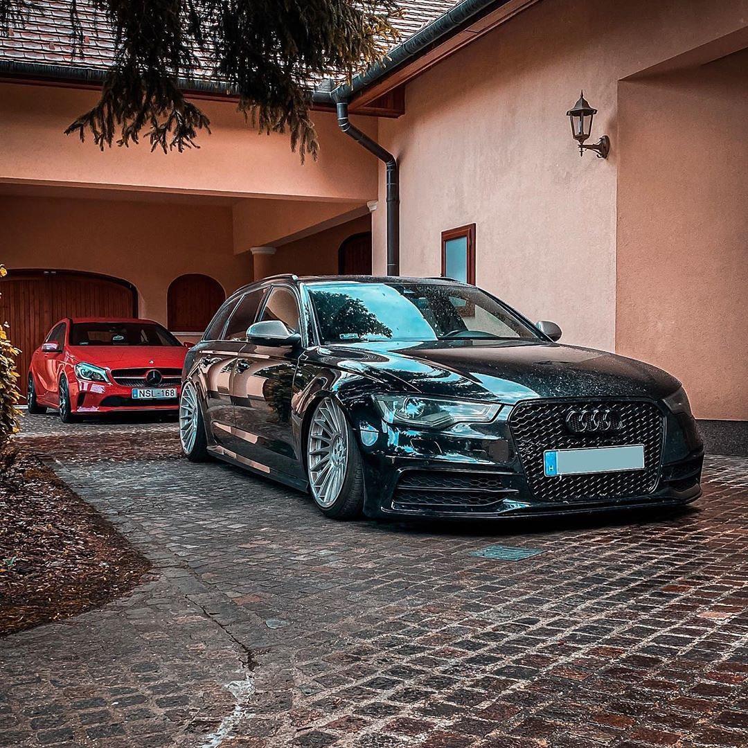3SDM | Cast & Forged Alloy Wheel Brand 116127587_1222951728051076_4878208006662328096_n 3SDM 0.04 x Audi A6  Car :  Photo : ple Blog Post