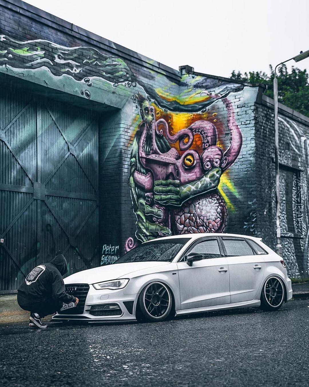 3SDM | Cast & Forged Alloy Wheel Brand 118404419_339520007181126_639242974075735099_n 3SDM 0.09  x Audi A3  Car :  Photo : p Blog Post