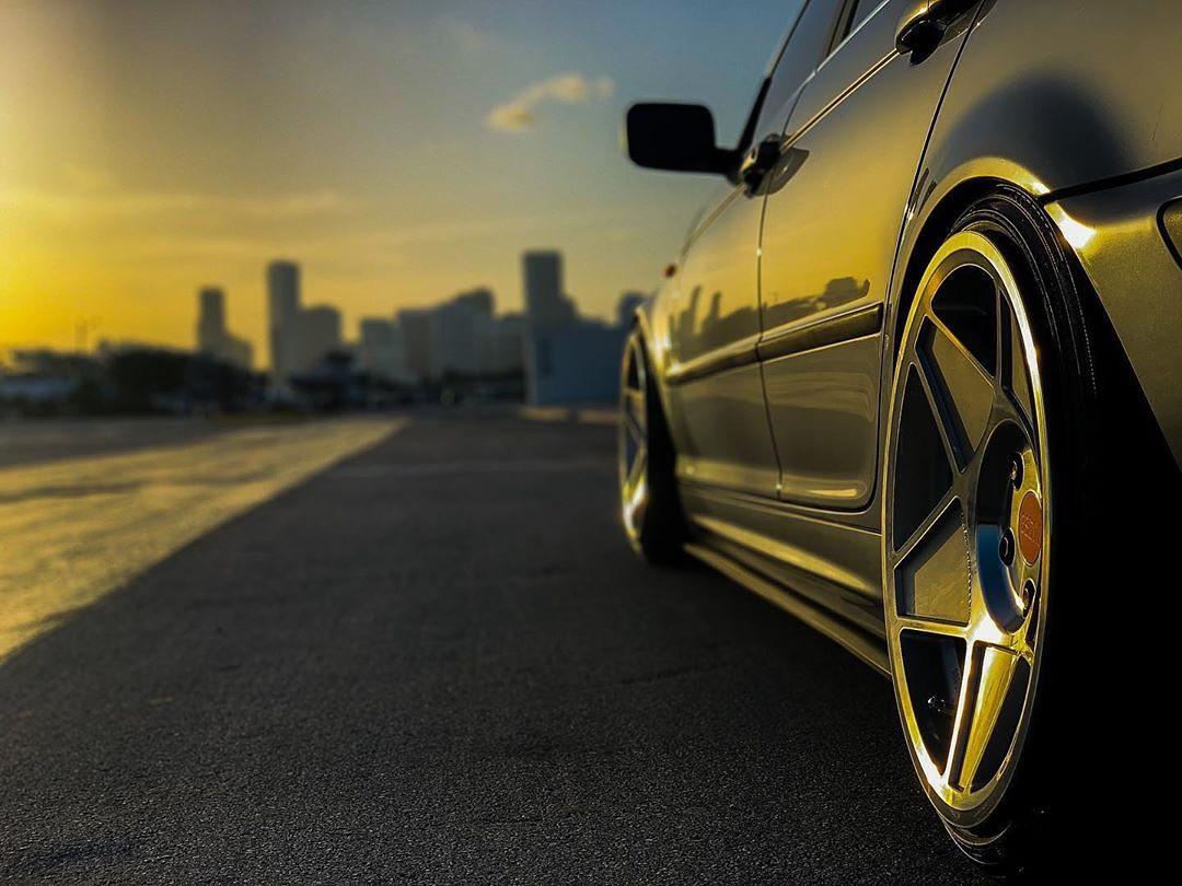 3SDM 0.05 x BMW 3Car : Photo : pleas