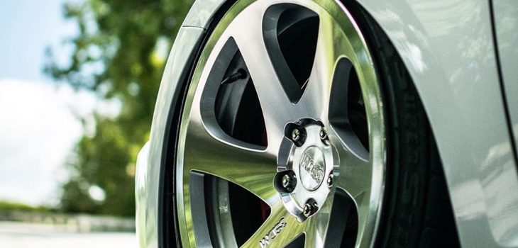 3SDM 0.06 VW Golf _______________________________________Car : Photo : pleas