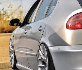 3SDM 0.01 x Seat Leon _______________________________________Car : Photo : p