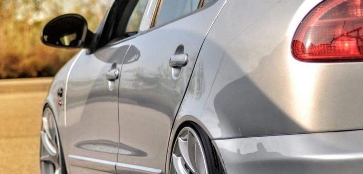 3SDM 0.01 x Seat Leon _______________________________________Car : Photo : p