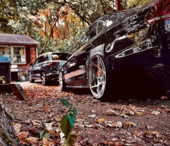 3SDM 0.08 x VW Passat _______________________________________Car : Photo : p