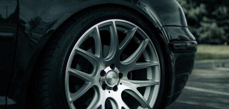 3SDM 0.01 x VW MK4⠀⠀