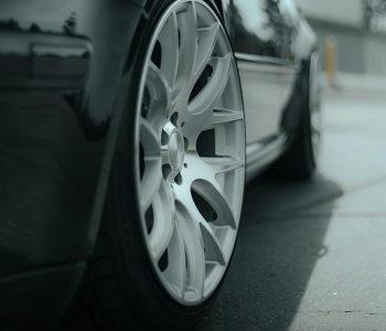 3SDM 0.01 x VW Jetta MK4⠀