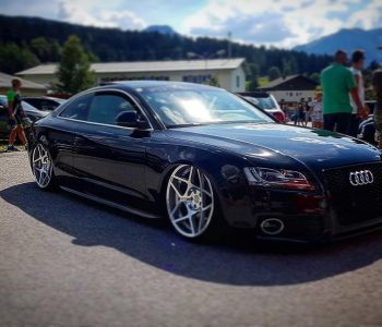 3SDM 0.08 Audi A5
