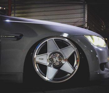 3SDM 0.05 BMW 3 series