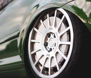 3SDM 0.66 x Audi A3⠀⠀⠀⠀
